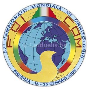 Mondial-2009