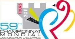 Mondial Tours 2011