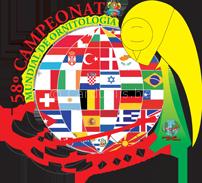 Mundial2010.pt