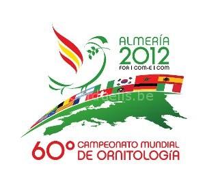 mondial-2012